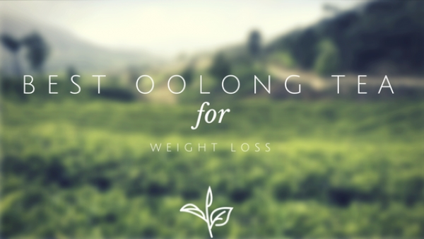 Detox Your Body with The Best Oolong Tea for Weight Loss